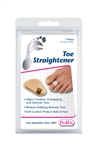 Podiatrists' Choice Toe Straightener P55