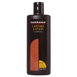 Tarrago Leather Lotion