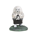Department 56 Addams Family Granny Frump