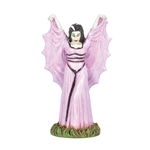 Department 56 Lily Munster