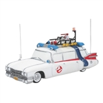 Department 56 Ghostbusters ECTO-1