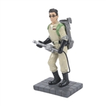 Department 56 Dr. Egon Spengler