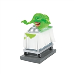 Department 56 Ghostbusters Slimer