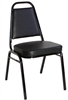 LOS ANGELES discount Stack chairs, Stacking plastic chairs, Stacking comfortable chairs,commercial stacking chairs