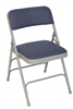 metal-folding-chair-fabric-WHOLESALE CHAIRS