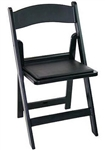 Cheap Resin Folding Chairs Massachusetts