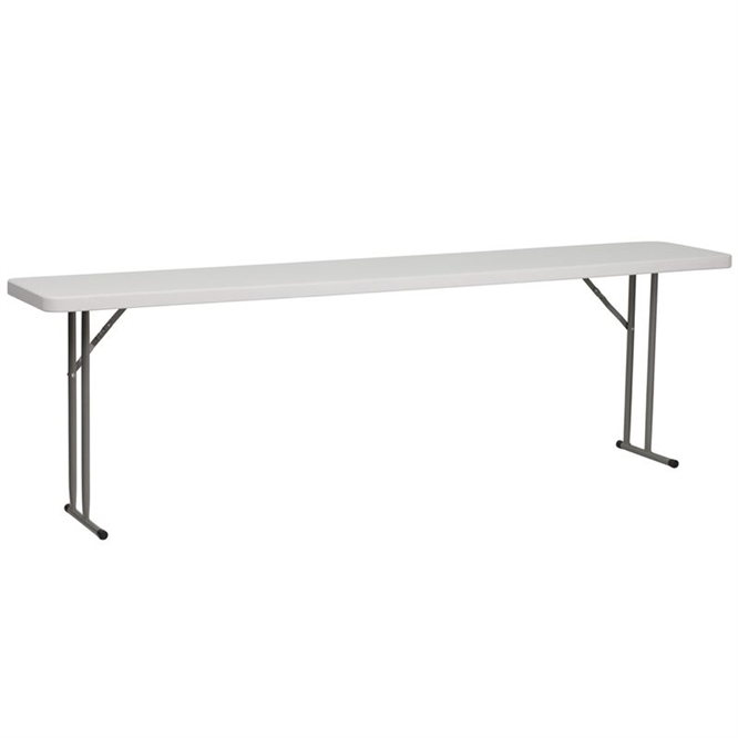 plastic-seminar-folding-table