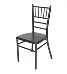 aluminum-chiavari-chairs-black--discount