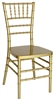 Resin Chiavari chairs, Resin Chivari Chair, Resin Ballroom Chair