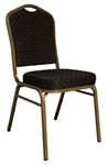 Black Banquet Chairs, Fabric Cushion Banquet Chair, Lowest Prices Chairs