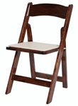 Free Shipping WholesaleWood Chair