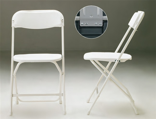 Outstanding Folded Chairs And Table Table Design Ideas Ncnpc Chair Design For Home Ncnpcorg