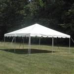 Wholesale 10 x 20  Frame Tent