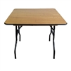 wood_square_table_48-Discount