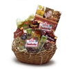 Jamie Gwens Chefs Essentials Basket