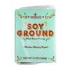 Soy Ground