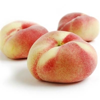 Saturn Peaches
