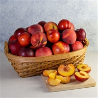 Summer Fruit Basket