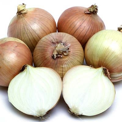 Perfect Sweet Onions
