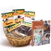 Pati Jinich Essentials Basket