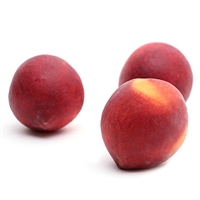 Organic Flavorcrest Peaches