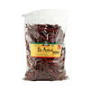 Dried De Arbol Pepper