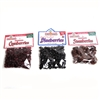 Dried Fruits Pack