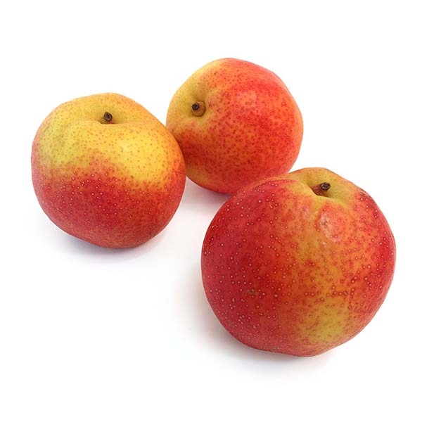 Papple Pears