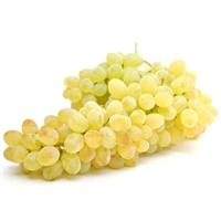 Candy Sweets Grapes