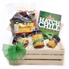 Hatch Chile Crate