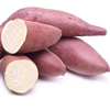 Japanese Murasaki Sweet Potatoes