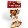Dried Wild Lobster Mushrooms