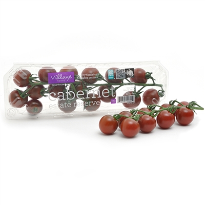 Cabernet Tomatoes