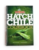 Hatch Chile Cookbook