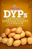 DYP's The Perfect Everyday Potato Cookbook