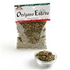 Whole Oregano