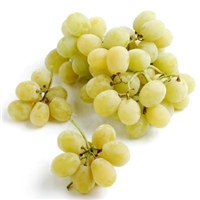 Organic Cotton Candy Grapes