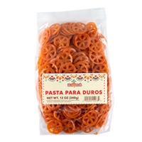 Pasta Duros Wheels