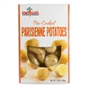 Parisienne Potatoes (Pre-Cooked)