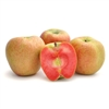Organic Hidden Rose Apples