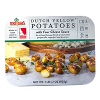 Melissa's Dutch Potato Trays