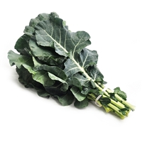 "Organic BroccoLeafâ""¢"