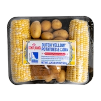 Melissa's Dutch Yellow® Potatoes & Corn