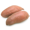 Garnet Sweet Potatoes