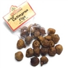 Dried Calimyrna Figs