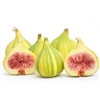 Panache Striped Tiger Figs