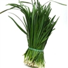 Nira Grass Garlic Chive