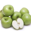 Organic Granny Smith Apples
