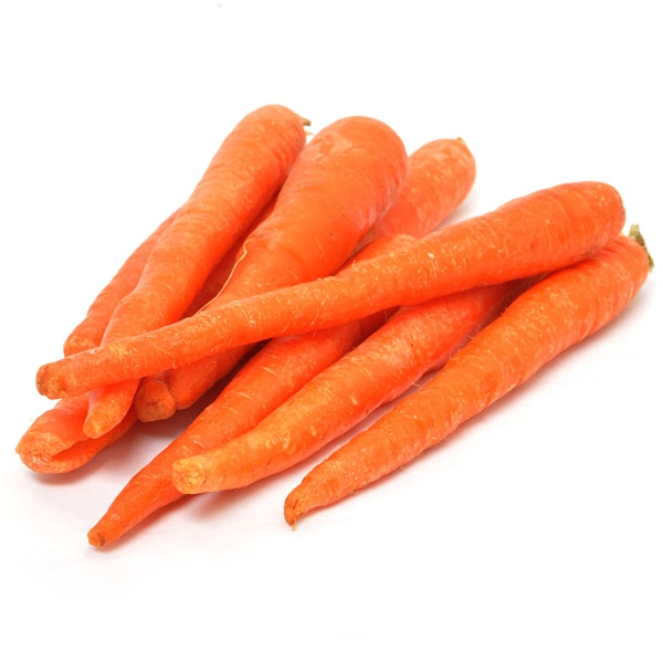 Image result for organic carrots