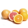 Grapefruits and Oranges